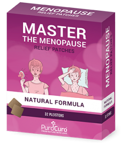 Menopauze_box_small