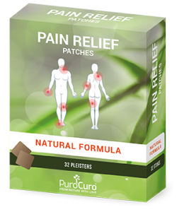 painrelief_box_small